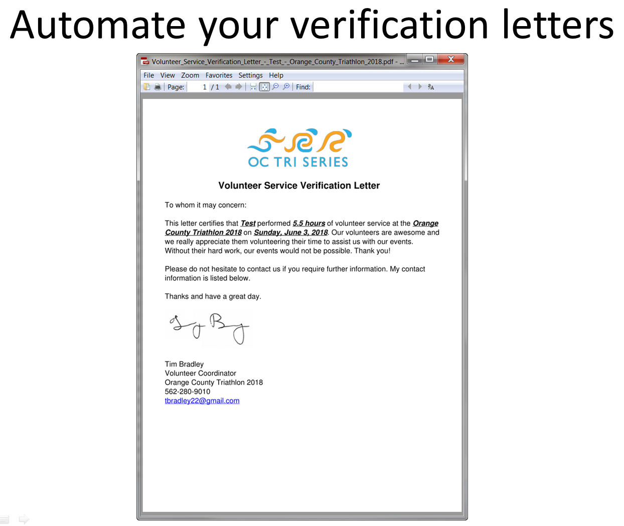 verification_letters.png